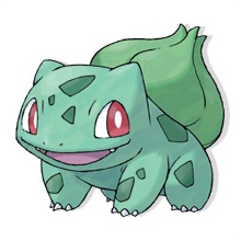 http://pokedream.com/pokerep/images/sugimori/001.jpg