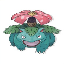 http://pokedream.com/pokerep/images/sugimori/003.jpg