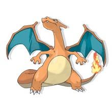 100 imagenes de pokemon