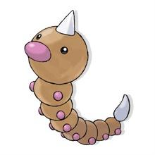 imagenes de pokemon muy buenas!!!